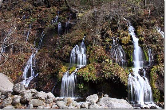 Doryu_fall_2870_20121114