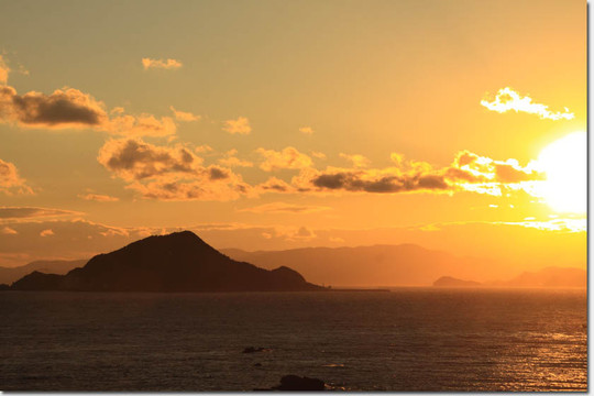 Sunset_6890_20131113