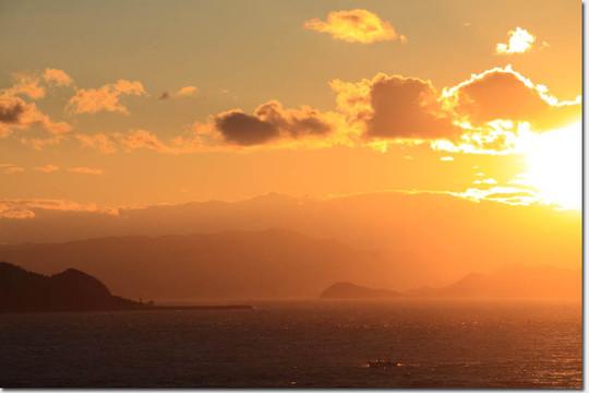 Sunset_6898_20131113