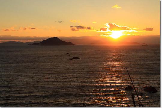 Sunset_6901_20131113