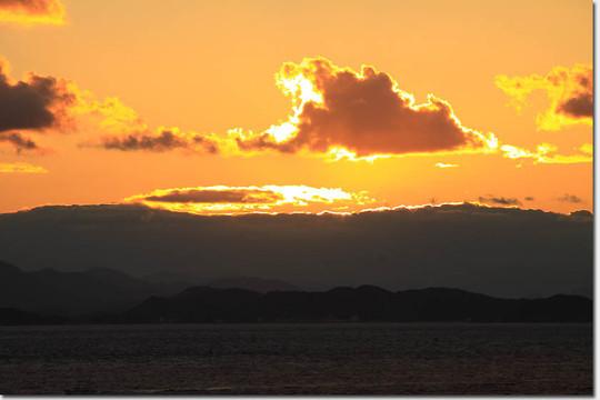 Sunset_6913_20131113