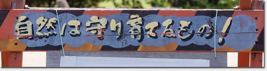 Kagikazura_9444_20160621